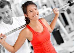 Para quem deseja um acompanhamento personalizado e exclusivo refletido em resultados evidentes e satisfatórios.