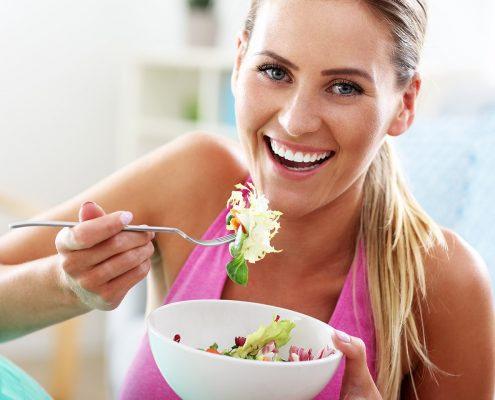 nutricionista-com-exito