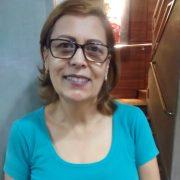 Fátima Correia